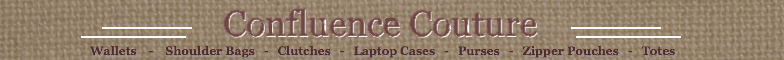 Confluence Couture Banner 2