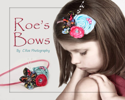 Roe's Bows