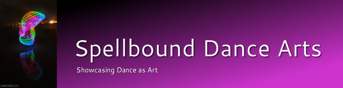 Spellbound Dance Arts