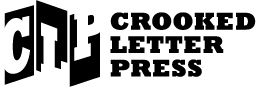 Crooked Letter Press