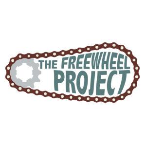 freewheelfb