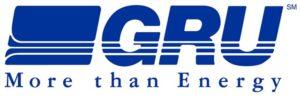 gru_large_blue_logo