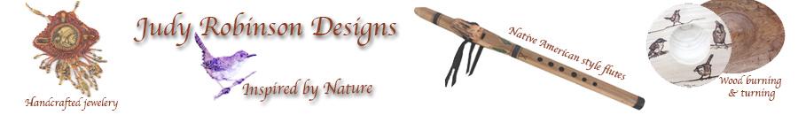 robinson-banner